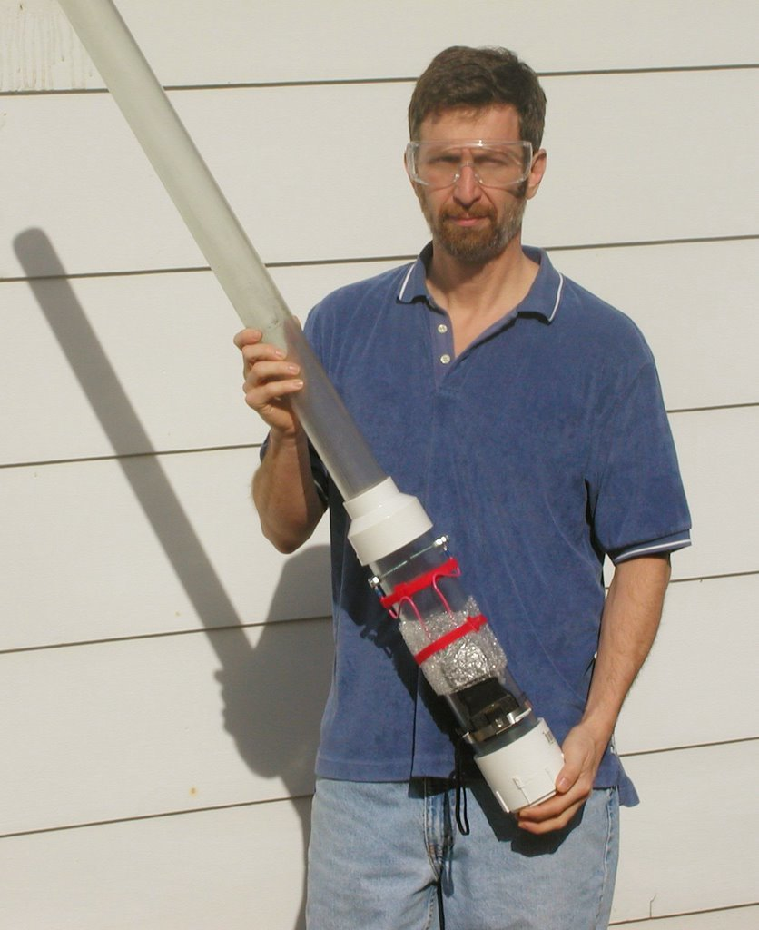 author-with-spud-gun-836x1024-q85