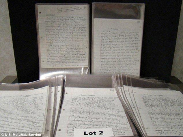 unabombermanifesto-634x474-q85