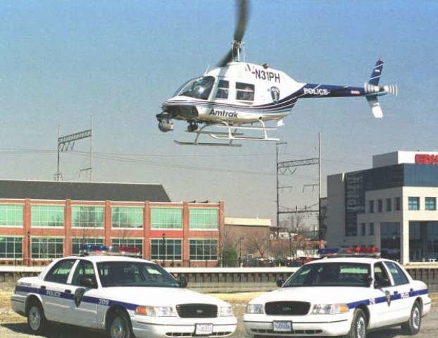 amtrak_helicopter_cars-622x480-q85