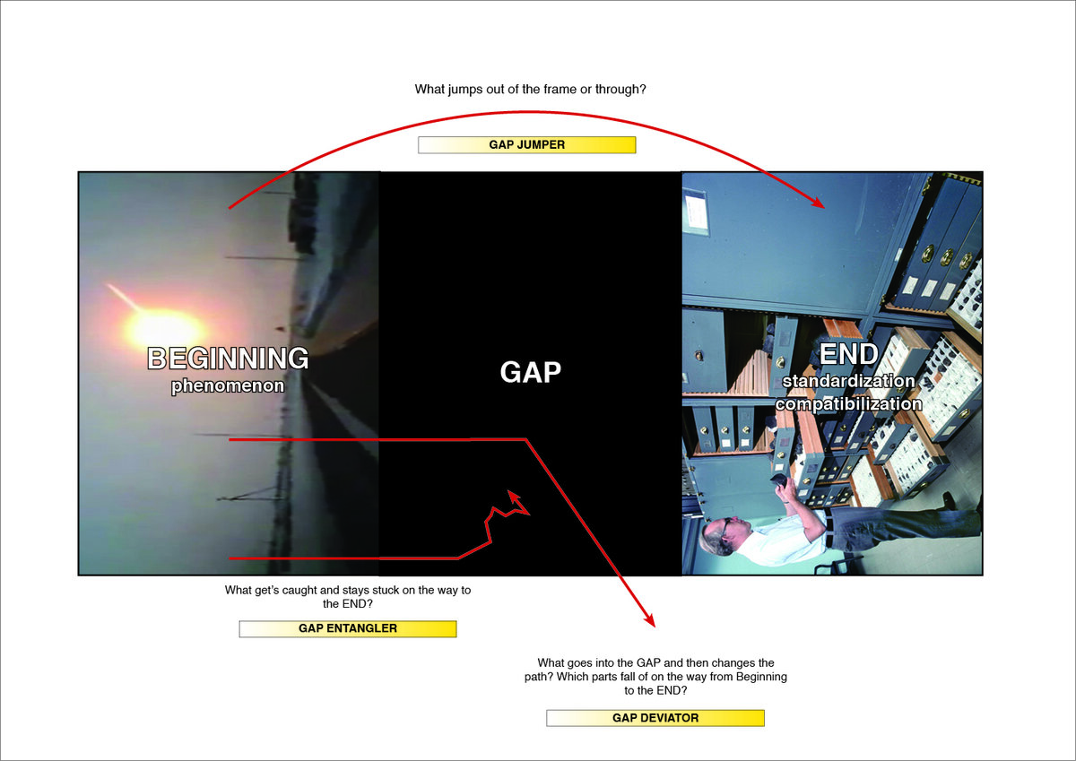 gap0-1200x849-q85