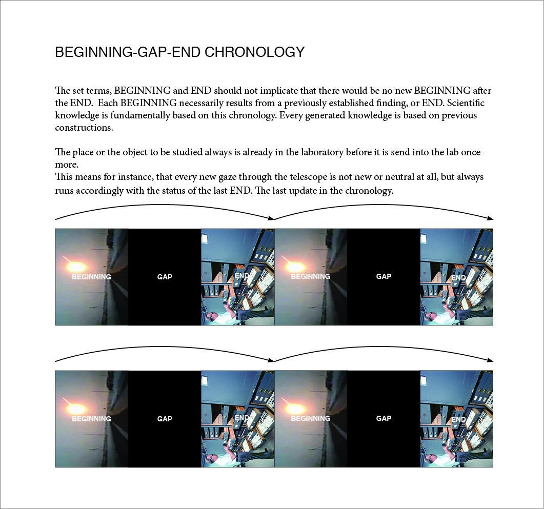 gap2-1061x993-q85
