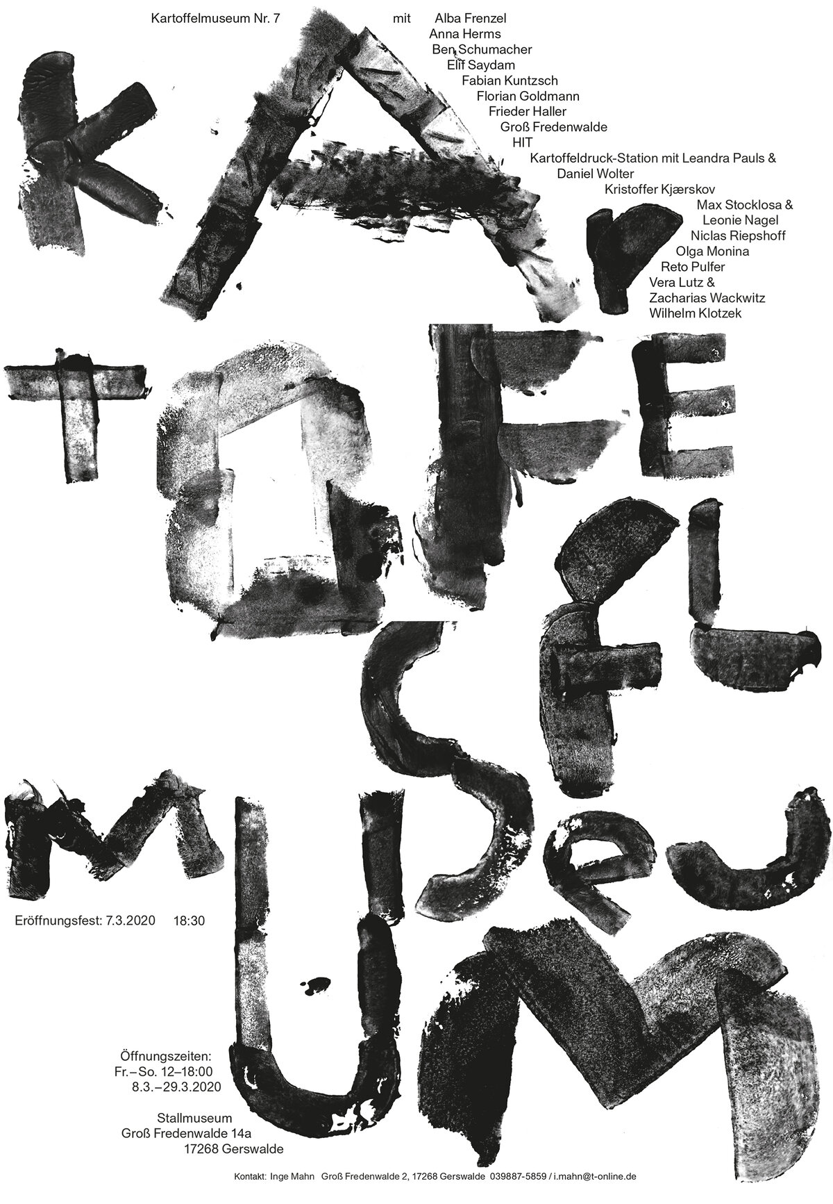 flyer_print-1-1200x1733-q85