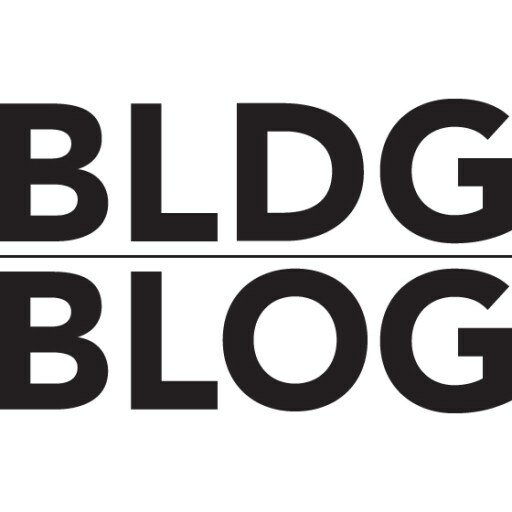 cropped-bldgblog-logosq-1-512x512-q85